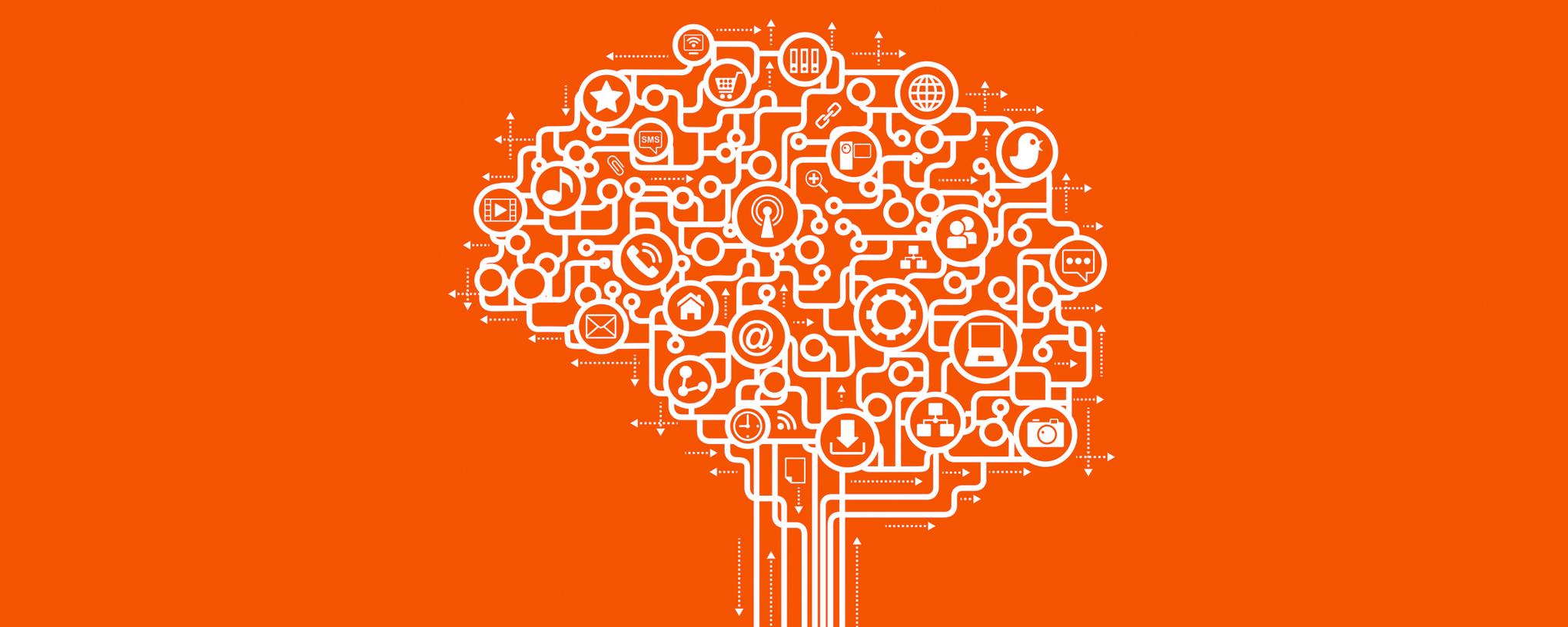 Artificial Intelligence: A Primer – Garage Technology Ventures ...